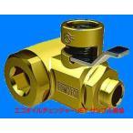 エコオイルチェンジャーJET F103SX M12-P1.25