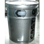キャッスル エンジンオイル SL 10W−30 20L缶 送料込