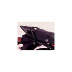 【お取寄せ】BEET GPZ400F/F2用 シートカウル(シロ) 0306-K07-05 【送料無料】(北海道・沖縄除く)