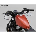 【○在庫あり→12月7日出荷】デイトナ 40Bハンドル XLタイプ (ブラック) 77840