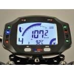 ACEWELL 多機能デジタルメーター ACE-7652 ACE-7652 【送料無料】(北海道・沖縄除く)