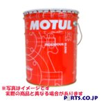 MOTUL(モチュール) スタンダードエンジンオイル H-TECH 100 PLUS 0W20 20L 日産 ノート E11 HR15DE H22/2〜H22/12 2WD CVT 1500cc