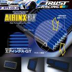 TRUST(トラスト) GReddy AIRINX-GT スカイライン GT-R 89/08-94/11 12522501 エアインクスGT [ノベルティ]