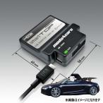 メーカー保証付 正規品 / スマートトップ BMW E85 Z4 ロードスター
