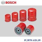 BOSCH(ボッシュ) 国産車用 オイルフィルター タイプ-R 三菱 パジェロ KD-V46WG エンジン型式:4M40-T (品番:M-5)