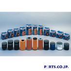 BOSCH(ボッシュ) ボルボ S60 I RB5234/RB5234 輸入車用 オイルフィルター 00.11-04.03 (B5234T3) (品番:OF-VOL-2)