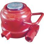 取寄 MMJ-50Y ミニオイルジャッキ 50TON マサダ製作所 1台