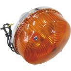 MADMAX(マッドマックス) ウインカー Z2タイプ オレンジ 20-2316