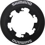 シマノ 外装ギア用プロテクター MF-TZ20 Y1UU41000
