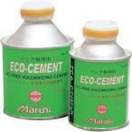 マルニ N109 エコセメント 100cc