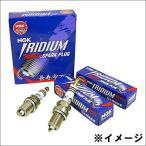 チューニングエンジン用高熱価イリジウムプラグ