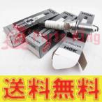 アルト/ワークス HA11S,HC11V,HD11V NGKノーマルプラグ BPR5EY-11 3本セット