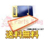 CHRYSLER ボイジャー/グランドボイジャー RG33L エアエレメント エアフィルター 送料無料