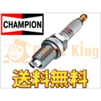 チャンピオンイリジウムプラグタント/カスタム L375S L385S 9408-3 1台分