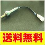 NAP O2センサー ムーブ L150S L160S (H15.11〜H19.11) DHO-0005