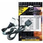ビートソニック  TVK-63 (TVK63)  アウトランダーPHEV/デリカD:5  TVコントローラー(ノンリセット式) Beat-Sonic