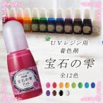 UV �쥸���忧�� (���Фμ� ) /10ml ��12�� (�椦�ѥ��å��о�/�����) PADICO �ѥ��� �ѥ¥� ���'�����������JAPAN
