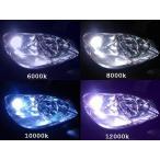 純正交換HID トヨタ 86 bB QNC系 IQ D4C/D4S/D4Rバルブ 6000K8000K10000K12000K 保証有り キセノン ディスチャージ