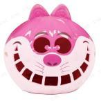 Yahoo!パーティワールドルービーズ(Rubie's) パンプキンチシャ猫ランタン ハロウィン 飾り インテリア 雑貨 カボチャ かぼちゃ 猫