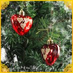 クリスマスツリー-商品画像