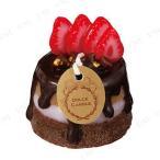 Yahoo!パーティワールドドルチェキャンドル ベリーショコラ クリスマス飾り キャンドルナイト ロウソク ろうそく スイーツ スウィーツ イベント 装飾 バースデーパーティグッ