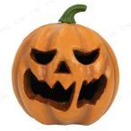 Yahoo!パーティワールドルービーズ(Rubie's) パンプキンジャック オ ランタン ハロウィン 飾り インテリア 雑貨 かぼちゃ カボチャ