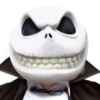 ナイトメアビフォアクリスマス「ジャックスケリントンマスク」ハロウィンディズニー衣装コスプレお面被り物ホーンテッドマンションスカル