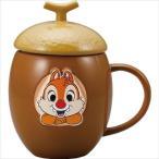 ディズニー 雑貨 「どんぐりマグカップ デール」グッズ 食器