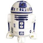 スターウォーズ グッズ / 3D マグカップ R2-D2