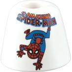 「マーベル歯ブラシスタンド スパイダーマン」アメコミ キャラグッズ キャラクター 生活雑貨 ペン立てにも◎♪