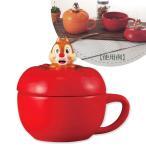ディズニー トマトスープカップ デール  SAN2986  246732  ライセンス