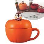 ディズニー カボチャスープカップ チップ  SAN2987  246749  ライセンス