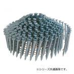 メーカ直送品・代引き不可 ワイヤー連結 コンクリート釘 山形巻 65mm 300本×10巻 WT2565H 割引不可