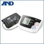 エー・アンド・デイ(A&D) 上腕式血圧計 UA-774J (朝
