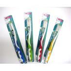 ネオG-1シルバー 歯ブラシ 5個セット 1セットから送料無料(割引不可) カラーは選べません ネオG-1シルバートゥースペ−ストに付いていた歯ブラシ