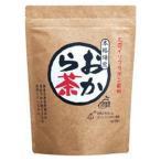 おから茶 70包 大豆・大豆胚芽 ティーバッグ