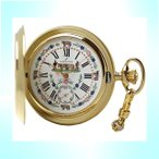 Watch - ポケットウォッチ AERO アエロ  スイス製 懐中時計 提時計 手巻き時計 アンティーク