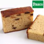 Pasco フルーツケーキ 5個入