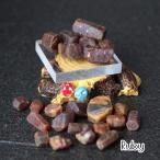 ルビー さざれ 石 20g 粒 インド産 浄化用 さざれ石 パワーストーン 天然石 さざれチップ 浄化