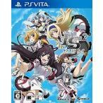 Game Soft PlayStation Vita IS インフィニット・ストラトス 2 ラブ アンド パージ 通常版 初回限定特典付き ゲーム ソフト 送料無料