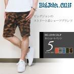 BIG JOHN CALIF �ӥå������� ��� ���硼�ȥѥ�� ���� �����ȥ�å� �����OK 1606