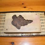 菓子木型 ブドウ レトロ 1509-363
