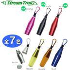 STREAM TRAIL TROPIDE M (携帯灰皿�