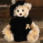 Settler Bears セトラベアーズ 2012最新作!可愛いハンドメイドテディベア Marcelleマルセル テディベア/テディベア ぬいぐるみ/ぬいぐるみ くま