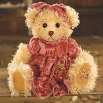 Settler Bears セトラベアーズ 可愛いハンドメイドテディベア irene テディベア ぬいぐるみ/ぬいぐるみ くま