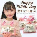 バレンタイン義理チョコ  美味しい口どけのいい国産生チョコ バレンタイン チョコ