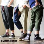 ����åץ� ���饤�ߥ� �ѥ�� ��� ���祬���ѥ�� ���ȥ�å� (����ޥ�����) gymmaster �� �� 40�� 50��