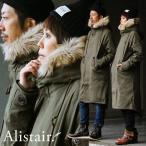 ��A-ͽ����ŵ�ۥ�å������� �ߥ����㥱�å� �ܥ� �饤�ʡ� ���ȥ�å� ���㡼�ޥ� �ե��� (���ꥹ�ƥ�) ALISTAIR 40�� 50��