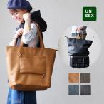 トートバッグ BAG バッグ カバン 大きいサイズ 合成皮革 カジュアル レディース メンズ おしゃれ