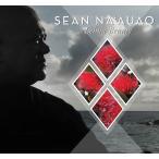 Lehua Beauty Sean Na'auao レフアビューティー ショーン ナアウアオ 直筆サイン入り メール便可